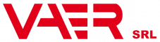 logo-VAER